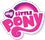 logo_little_pony
